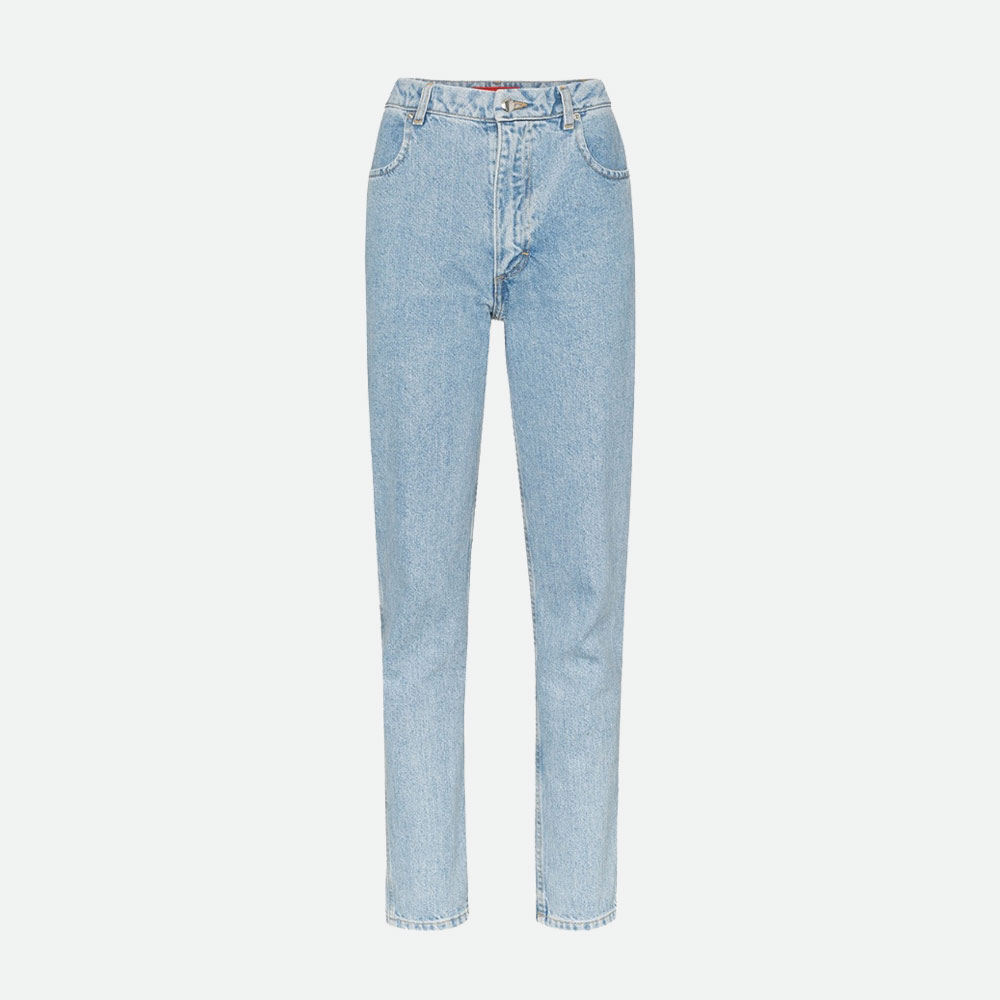 Best Blue and Light Blue Jeans
