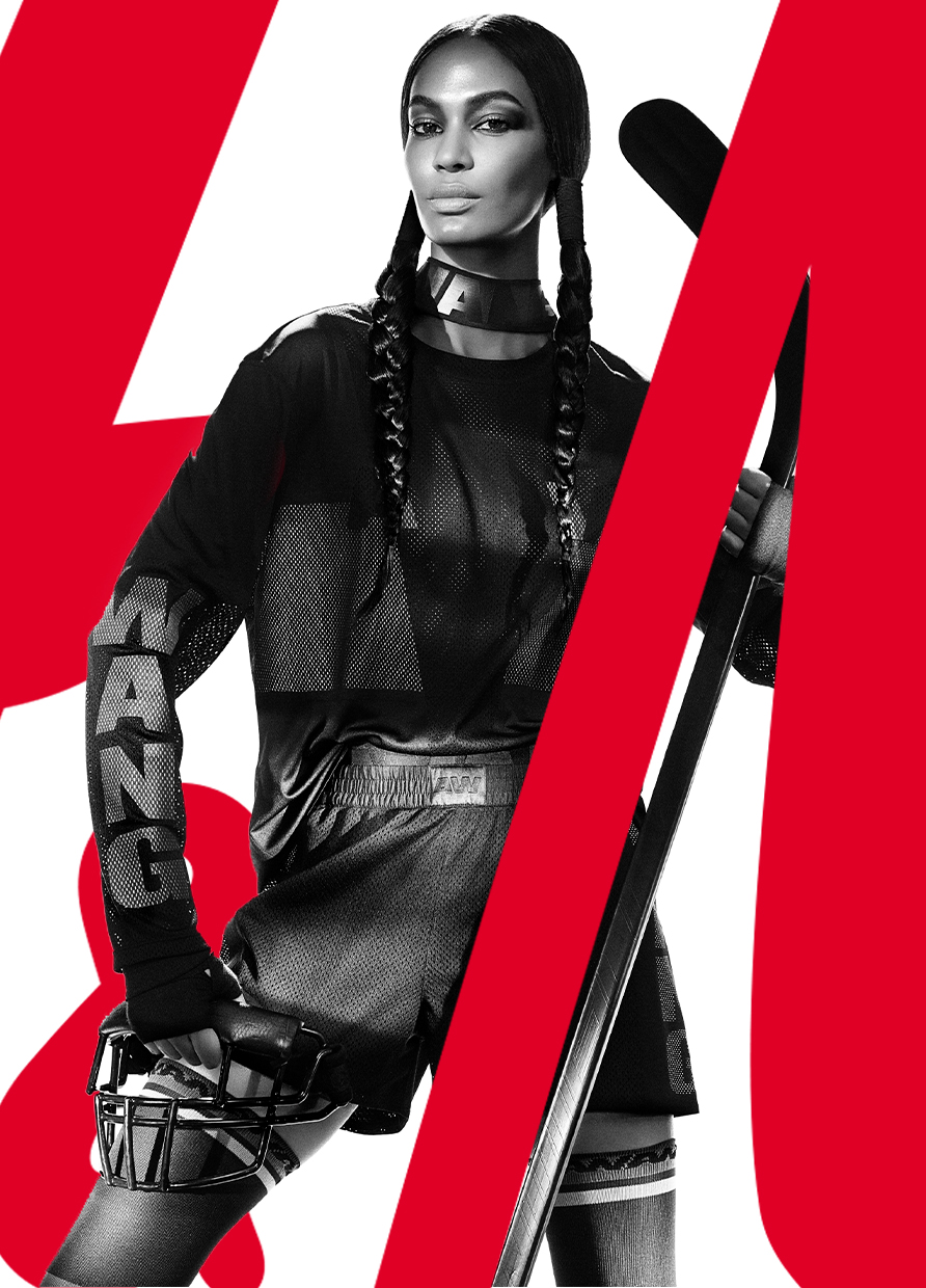 H&M's Designer Collaborations: The Greatest Hits