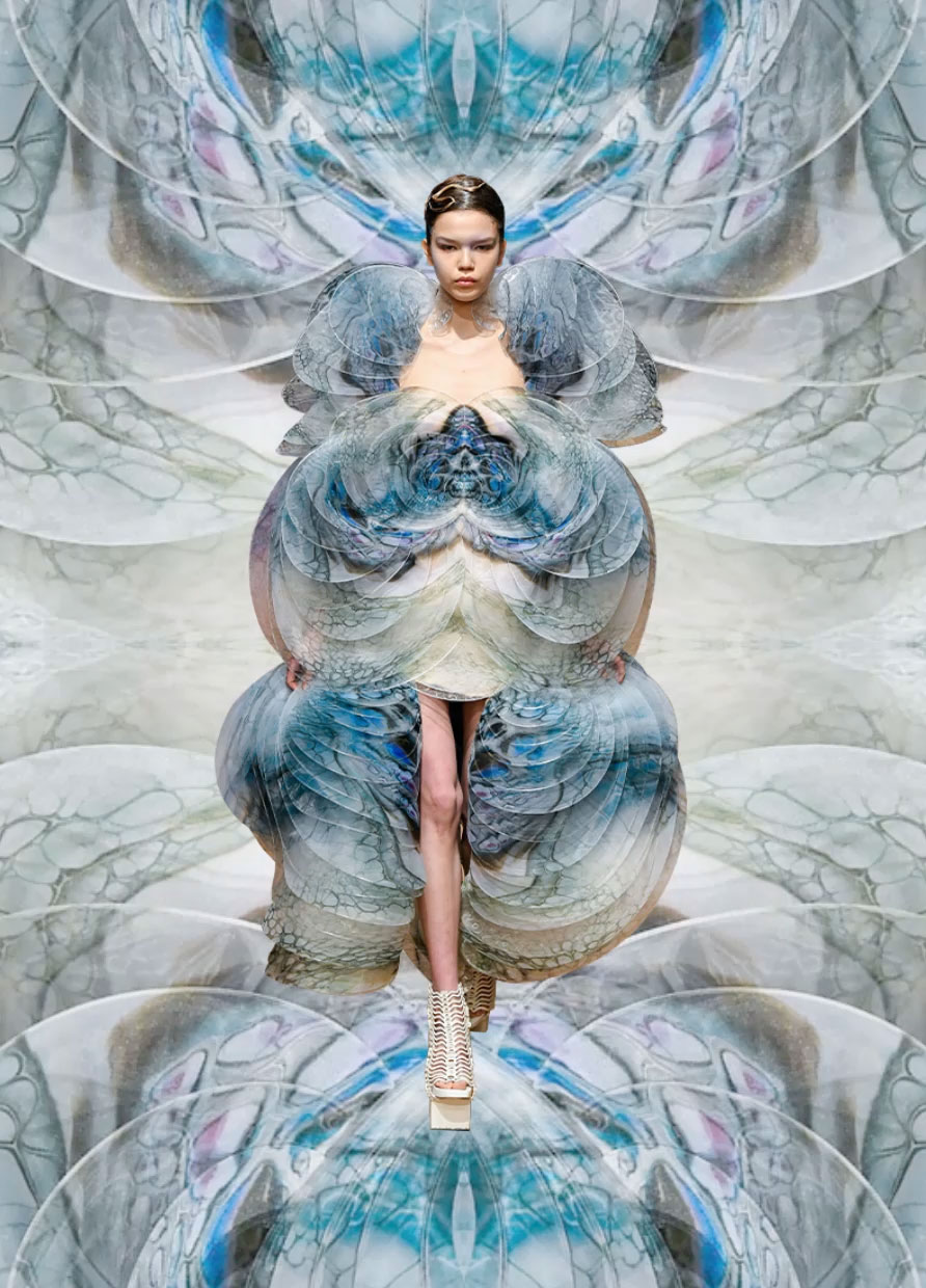 ICYMI: The Big Takeaways From SS20 Haute Couture