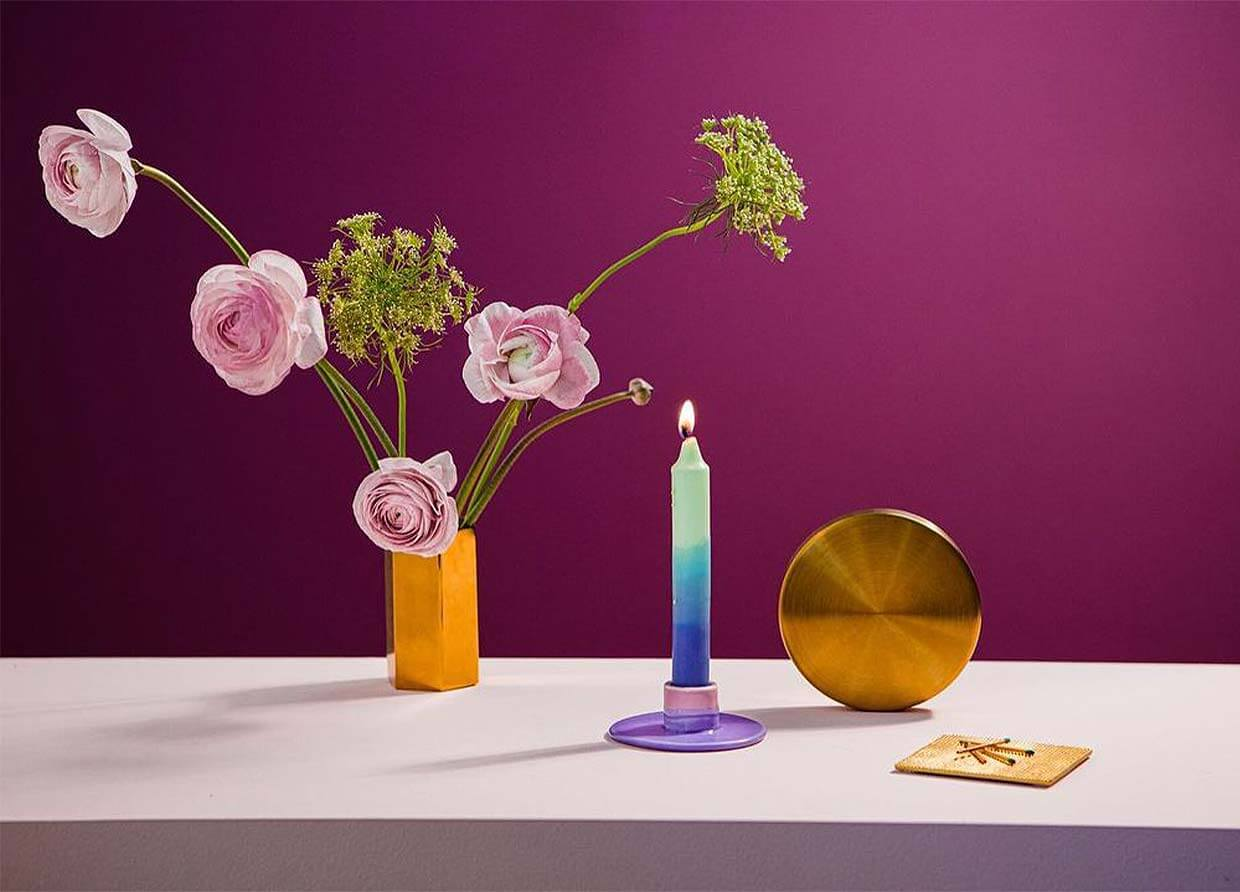 Prabal Gurung x Etsy: A homeware collaboration that celebrates the art of living (фото 2)