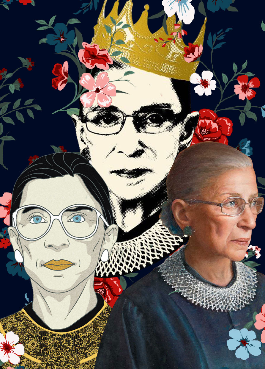 GET YOUR RBG CULTURE FIX HERE
